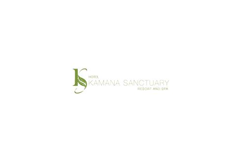 Kamana Sanctuary
